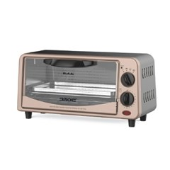가정용 소형 오븐기 디지털 작은 전기 미니 오븐