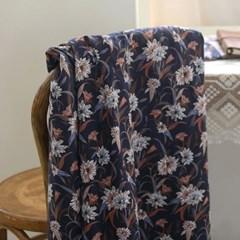 [Fabric] 문라잇 데이지 린넨 Moonlight Daisy Linen