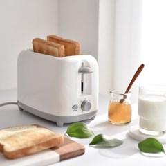 텀스 2구 토스터기 팝업 토스터 메이커