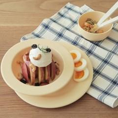 미니 밀 세트[Mini Meal Set]