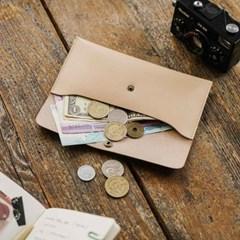 엔로우 머니백 160NB(현금,용돈봉투)