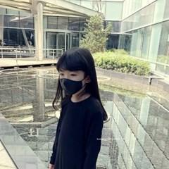 코)레옹 아동 마스크 2개세트