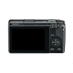 RICOH GR III 컴팩트카메라
