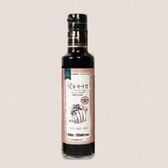 팔미라 팜시럽 225 ml