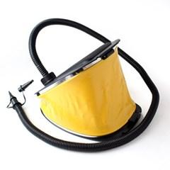 5L 발펌프/공업사판매용 완구점납품용 카센터납품용
