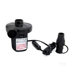 강력 75W 차량 펌프/바이크샵납품용 카센터납품용