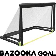 Bazooka Goal 미니축구 골대/접이식 골대/미니골대