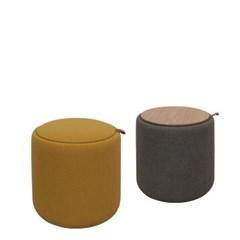 bella stool (벨라 스툴)