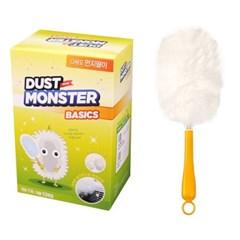씨에스리빙 브리즈 먼지마법사 먼지털이 먼지떨이