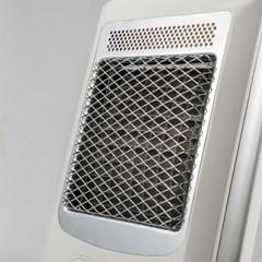 신일 ECO 초절전 히터 SEH-HP70  저전력 고효율