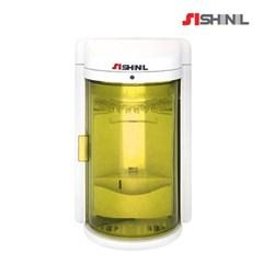 신일 살균 칫솔건조기 STD-PTAP08SJ PTC히터/스탠드형
