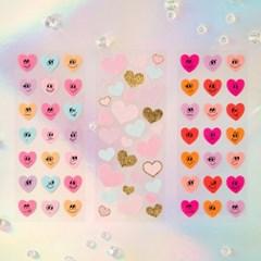 [MINDWAVE] HEART SELECTION 2