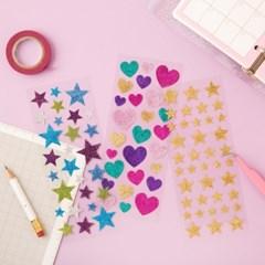 [MINDWAVE] STAR&HEART SELECTION 3