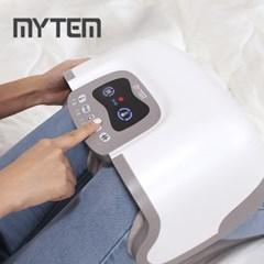 [마이템] 시원에어 무릎케어 안마기 GKNM-001
