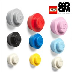 [레고스토리지] 레고 벽걸이 BGW