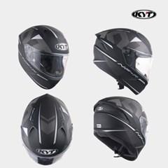 KYT NF-R 라이딩 안전모 오토바이 헬멧