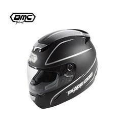 BMC BLADE 200 라이딩 바이크 오토바이 헬멧 블레이드 200