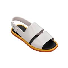[멜리사]Sandal Carbon? / 32688-52180