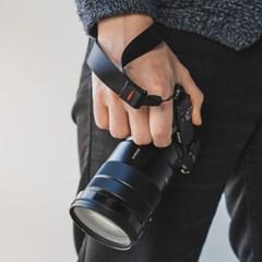 링케 핸드 숄더 스트랩 목걸이줄 손목줄 크로스백 카메라