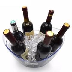 기본형 와인비어 버켓 1개