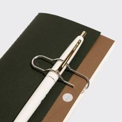 Pen Clip 3colors