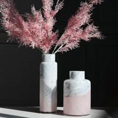 마블 레이크 꽃병