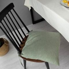 마일드식탁방석(7color)