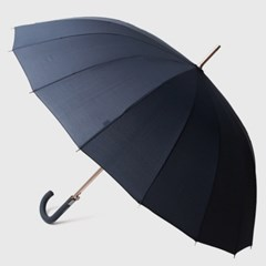 PARACHASE 파라체이스 1019 로즈골드 16K 자동 장우산