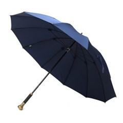 PARACHASE 파라체이스 1114 프리미엄 남성 수동 장우산