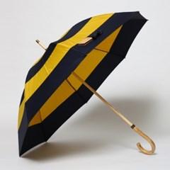 PARACHASE 파라체이스 7162 프리미엄 우드 그립 허니비 장우산