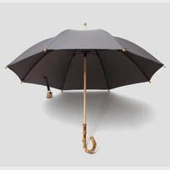 PARACHASE 파라체이스 7160 프리미엄 수제 대나무 클래식 장우산
