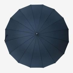 PARACHASE 파라체이스 1085 프리미엄 레드우드 대형 자동 장우산