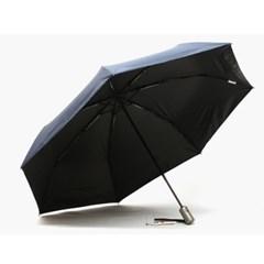 PARACHASE 파라체이스 3249 UV 패브릭 암막 자동 3단 우산