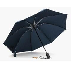 PARACHASE 파라체이스 3240 리버스 접힘 기능의 유니크한 우산