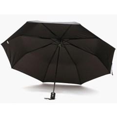 PARACHASE 파라체이스 3242 수동 접이식 우산