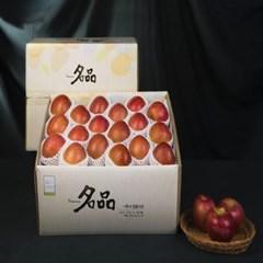 [이슬마루] 사과 7호 선물세트(10kg/34~36과)