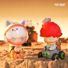 [팝마트코리아 정품 판매처] 디무-우주여행 시리즈_박스