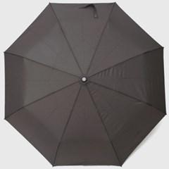 PARACHASE 파라체이스 3089 솔리드 패턴 G6 자동 3단 우산