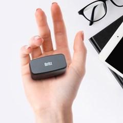 브리츠 블루투스 5.0 완전무선 이어폰 Acoustic TWS10