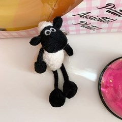 Shaun the Sheep 양키링