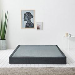 베디스 무료배송 접이식 슈퍼싱글 철제 침대 프레임