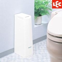 [LEC] 변기솔 휴지통 케이스 세트 [B-458]