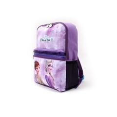 겨울왕국2 프로즌 로얄 소풍가방