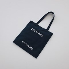 MarketBag TB-Navy