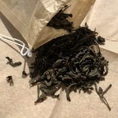 더소가 ordinary tea 얼그레이 홍차 80g
