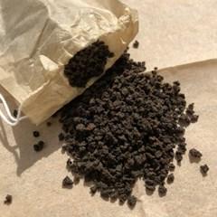 더소가 ordinary tea 아쌈CTC 홍차 80g