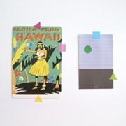 rock-paper-scissors Sticker 3