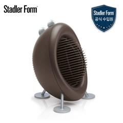 [스테들러폼]스위스 프리미엄 온풍기 맥스/전기팬히터/hot&cool