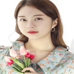 [에브리데이] 심플리 2.8cm 링귀걸이_귀걸이(AGIE0213BHWW)