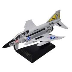 [모터맥스] 1:100 보잉 F-4 팬텀II 전투기 (540M77001)